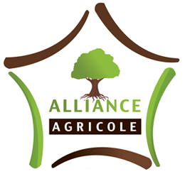 logo-alliance-agricole